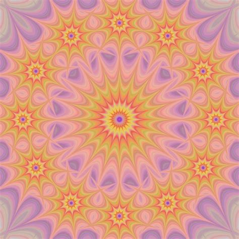 Hippie Backgrounds Hippie Background Vector Free