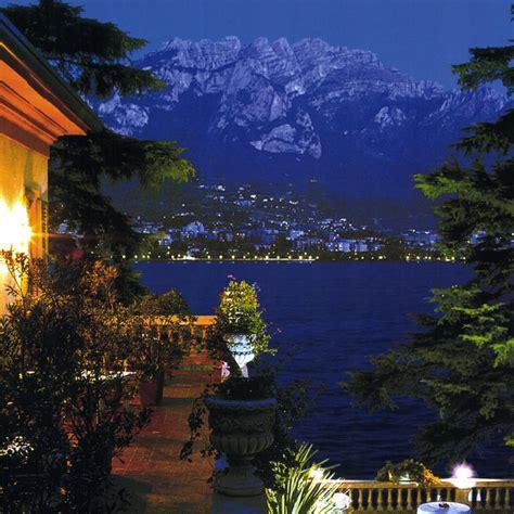 villa giulia ristorante al terrazzo hotel villa giulia ristorante al terrazzo milanomia