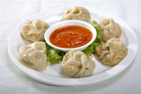 restaurant cuisine momo trails places in india to put to rest the dumpling