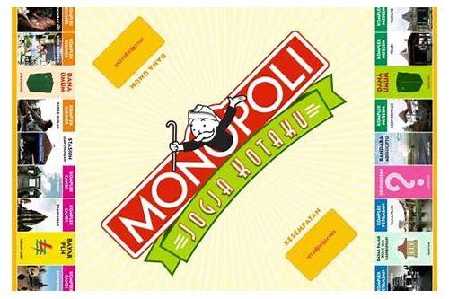 baixar monopoly on line indonesia