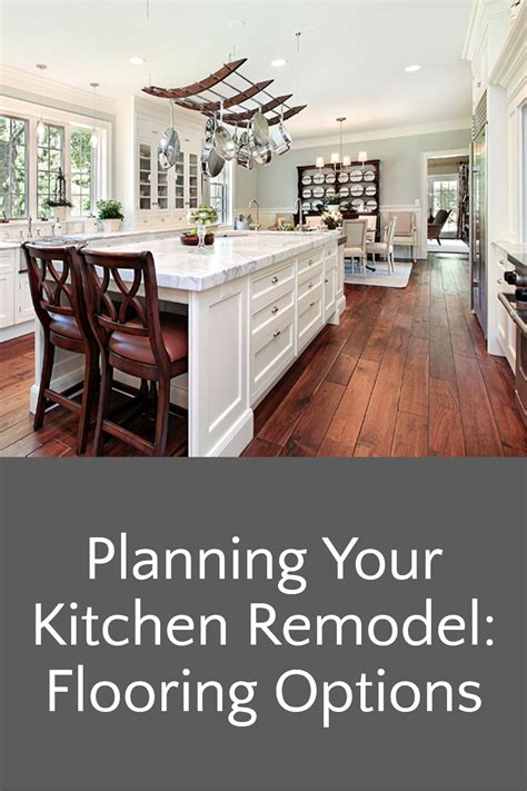 23+ Beauteous Kitchen Remodel Planner