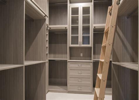cabine armadio su misura cabine armadio su misura falegnameriartigianale