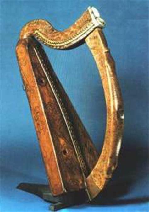 harp history alison vardy harpist alison vardy