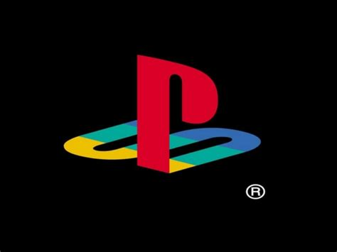news sony announce official licensed product logo program