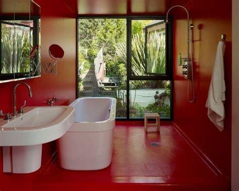 bathroom tile ideas lowes pardoseli epoxidice avantaje si dezavantaje practice
