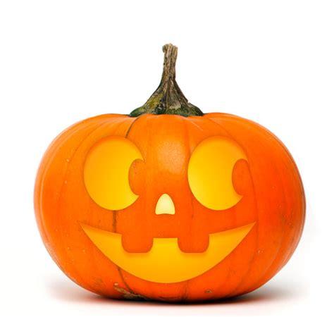 pumpkin stencils screams  wixx  hit