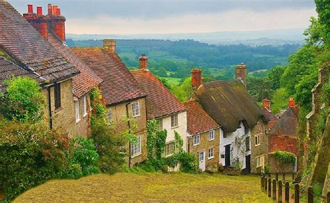 country cottage wallpaper countryside countryside wallpaper
