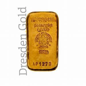 Gold Kaufen Dresden : goldbarren 100 g g nstig kaufen dresden gold ~ Watch28wear.com Haus und Dekorationen