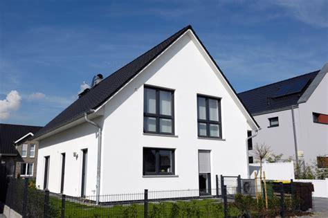 Einfamilienhaus Selber Bauen by Erdkeller Selber Bauen 187 Schritt F 252 R Schritt