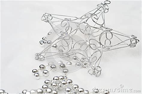 silver christmas  images pictures dreamstime