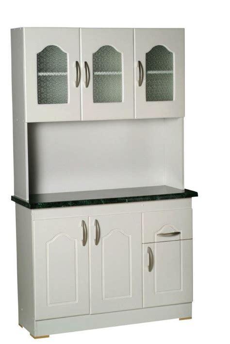 mueble de cocina compacto    cuerpos todos los