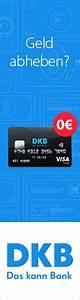 Web De Kreditkarte : dkb kreditkarte was berzeugt was nicht ~ Eleganceandgraceweddings.com Haus und Dekorationen