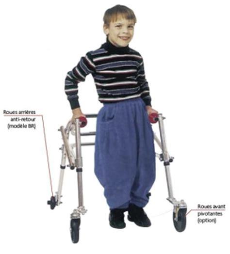 cadre de marche nimbo aide 224 la marche enfants handicap 233 s mat 233 riel mobilit 233 sofamed