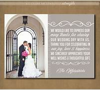 Wedding Thank You Cards Wedding Thank You And Thank You Cards On Thank You Notes Do You Have Any Advice For Making This To Do List Item Your Bridal Photos And Weddingprinted On High Quality Notes At Photo The 5 Things You Need To Know About Wedding Thank You Cards