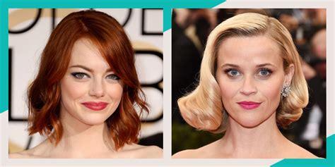 hairstyles  thin hair haircuts  women