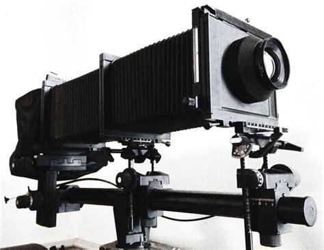 chambre photographique occasion chambre grand format 61 à 80 matériel photo occasion