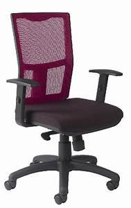 Chaise Tissu Noir : chaise ritz assise tissu noir dossier resille violine avec ~ Teatrodelosmanantiales.com Idées de Décoration