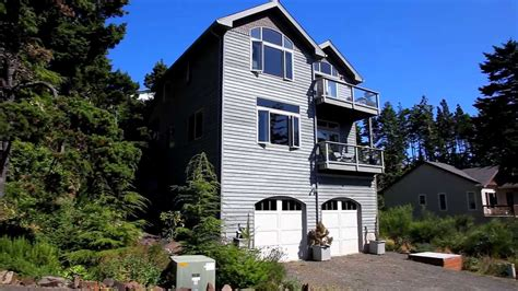 Oceanside Bed And Breakfast For Sale