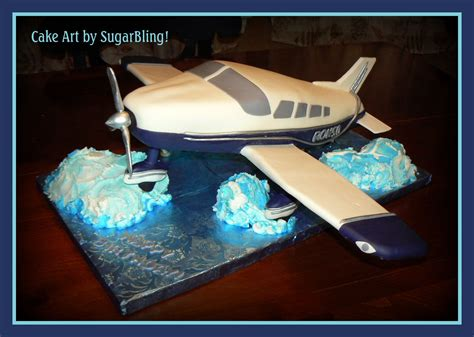 airplane cake  sculpting  cake