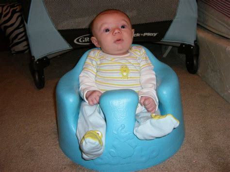 child safety recalls bumbo seats