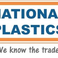 national plastics tamworth plastics manufacturers
