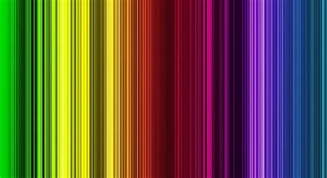 abstract, Vertical Lines Wallpapers HD / Desktop and ...