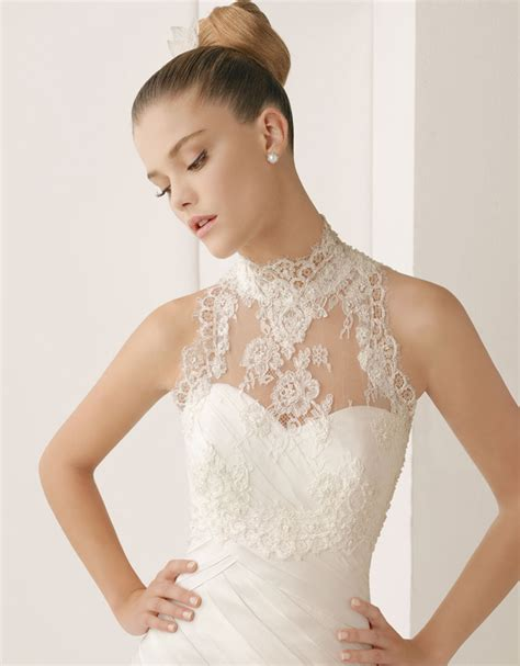 dressy blouses for wedding dress of the week rosa clara wedding tops the