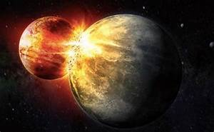 Wild Predictions Made as Planet Moves Closer to Earth ...