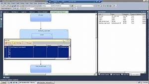 Visual Studio Layer Diagram