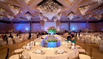 cheap wedding venues in illinois chicago local business directory wedding venues in chicago illinois