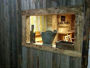 reclaimed barn wood decor ceiling beams mantels wide With barn doors nj