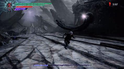 nightmare boss guide gamers samurai dmc cry devil