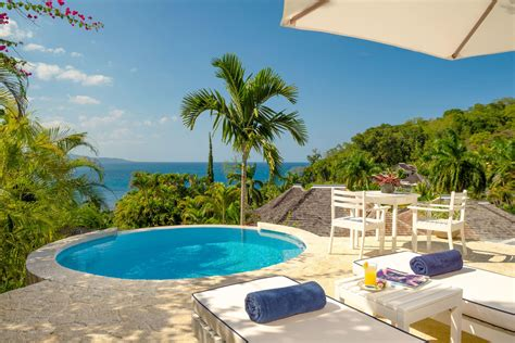 15 Best Luxury All-inclusive Resorts In The Caribbean