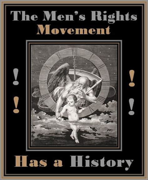the unknown history of misandry history matters
