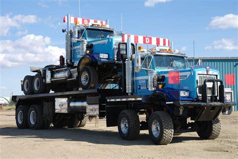 kenworth bed truck top kenworth c500 wallpapers