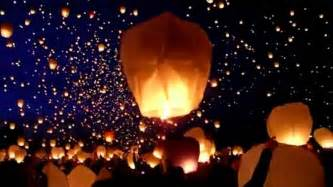 lanterns in the sky at photo collection lanterns in the sky