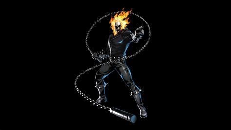 Ghost Rider Animated Wallpaper - ghost rider 8k ultra hd wallpaper background image