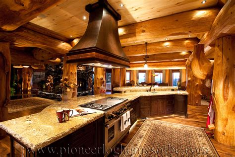 pioneer log homes bc page pioneer log homes bc