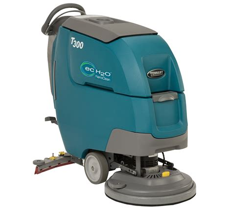 nobles floor scrubber batteries tennant and nobles floor scrubbers rent or buy