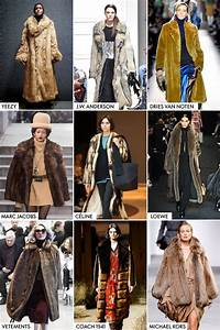 Trends Winter 2017 : fall 2017 fashion trends guide to fall 2017 styles and runway trends ~ Buech-reservation.com Haus und Dekorationen