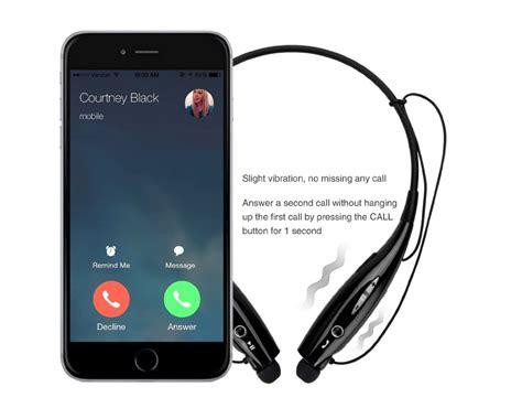 naiku 730 wireless bluetooth headset sports bluetooth