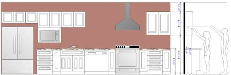 free kitchen design templates modular kitchen manufacturer in mumbai pune modular 3555