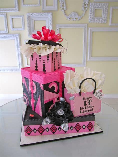 ideas   birthday wishes  pinterest