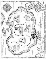 Pirates Timvandevall Programmation sketch template