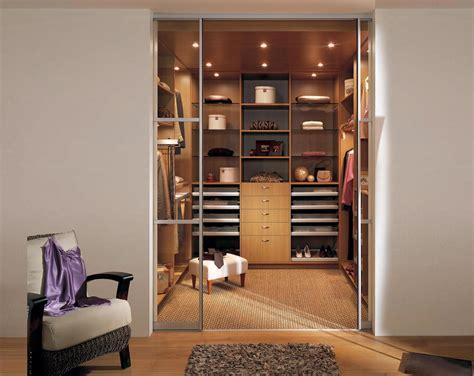 id馥 dressing chambre bain détails essentiels dressing chambre en pente douce perene lyon