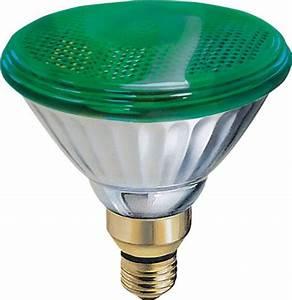 Ge lighting watt outdoor par incandescent light