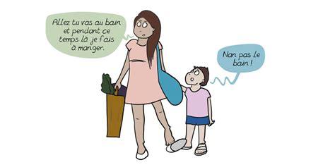 jeux de cuisine pour filles une bd dénonce la quot deuxième journée de travail quot des femmes