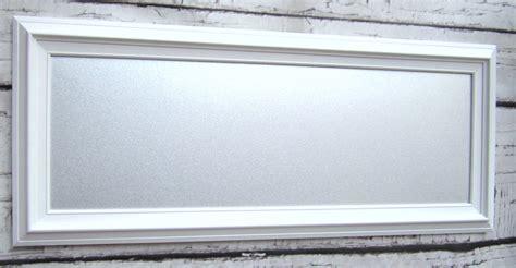 Decorative Kitchen Magnet Boards For Sale Modern Dry Erase