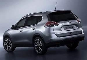 Nissan X Trail 3 : 2016 nissan x trail review price specs release date mpg ~ Maxctalentgroup.com Avis de Voitures