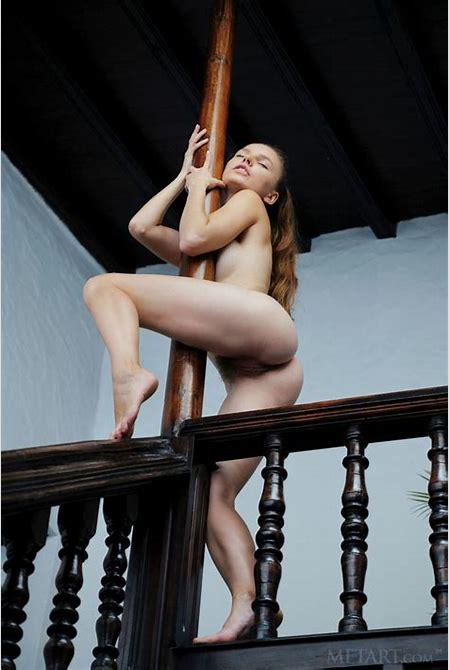 Sofi Shane - MetArt